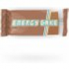 Energy Cake, 1 Riegel, 125g Toffee