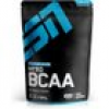 ESN Nitro BCAA Powder, 500g Blackberry