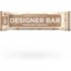 ESN Tasty Bars Designer Bar, 1 Riegel, 60g Hazelnut Nougat