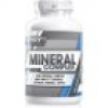 Frey Nutrition Mineral Complex, 120 Kaps.
