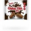 GOT7 Bahia Bar Pro, 1 Riegel, 64,5g Chocolate