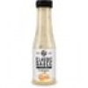 GOT7 Classic Sauce Carbonara, 350ml