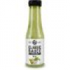 GOT7 Classic Sauce Pesto, 350ml