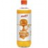 GOT7 Sirup - Sugar free, 750ml Orange