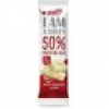 Got7 50% Protein Bar, 1 Riegel, 60g White Chocolate Crispy