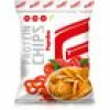 GOT7 High Protein Chips, 50g Paprika