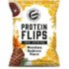 GOT7 Protein Flips, 50g Brazilian Barbecue