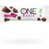 ISS ONE Basix, 1 Riegel, 60g Triple Chocolate Chunk