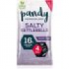 Pandy Protein Candy, 70g Salty Kettlebells