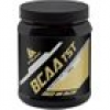 Peak BCAAs TS-Technology, 500g Strawberry Kiwi