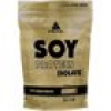 Peak Soy Protein Isolate, 750g Natural