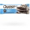 Quest Nutrition Quest Bars, 1 Riegel, 60g Cookies and Cream
