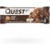 Quest Nutrition Quest Bars, 1 Riegel, 60g Rocky Road