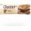 Quest Nutrition Quest Bars, 1 Riegel, 60g Smores