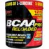 San BCAA Pro Reloaded, 456g Strawberry Kiwi