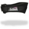 Schiek Lifting Belt L (88,9-104)