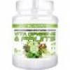 Scitec Nutrition Vita Greens and Fruits, 600g Birnen-Zitronengrasgeschmack