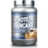 Scitec Nutrition Protein Pancake, 1036g Chocolate-Banana