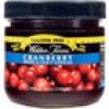 Walden Farms Cranberry Fruit Spread, 340g