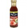Walden Farms Pancake Syrup, 355ml