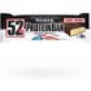 Weider 52% Protein Bar, 1 Riegel, 50g Milk Chocolate