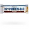 Weider 32% Protein Bar, 1 Riegel, 60g White Chocolate-Banane