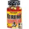 Weider Xtreme Thermo Stack, 80 Kaps.