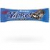 Weider YIPPIE! Bar, 1 Riegel, 70g Coconut-Dark Chocolate