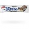 Weider YIPPIE! Bar, 1 Riegel, 70g Cookies-Double Chocolate