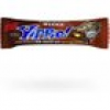 Weider YIPPIE! Bar, 1 Riegel, 70g Brownie-Vanilla