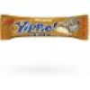 Weider YIPPIE! Bar, 1 Riegel, 70g Salted Caramel