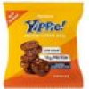 Weider YIPPIE! Protein Cookie Bites, 1 Stück, 50g Oatmeal Chocolate Chip