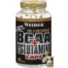 Weider Muscle Recovery BCAA + L-Glutamin Caps, 180 Kaps.