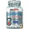 Weider L-Carnitine Capsules, 100 Kaps.