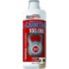 Weider L-Carnitine 100.000 Liquid, 1 Liter Tropical