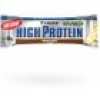 Weider Low Carb Protein Bar, 1 Riegel, 50g Red Fruits