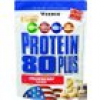 Weider Protein 80 Plus, 500g Brownie-Double Chocolate