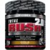 Weider Total Rush 2.0, 375g Cranberry