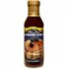 Walden Farms Blueberry Syrup, 355ml