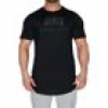 ESN Athlete T-Shirt, Black M