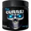 Cobra Labs The Curse, 250g Blue Raspberry