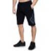 ESN Premium Shorts, Black M