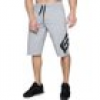 ESN Premium Shorts, Grey XL