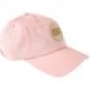 ESN Soft Basecap, Light Pink