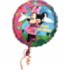 Minnie Mouse Folienballon 45 cm