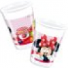 Minnie Mouse Jam Becher 8Stk. 200ml