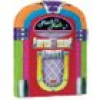Pinata Jukebox, Pappe | AC-P19606