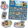Sticker-Set Paw Patrol