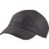 Jack Wolfskin Sonnenkappe Supplex Road Trip Cap one size (56-61CM) dark steel