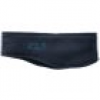 Jack Wolfskin Fleece-Stirnband Vertigo Headband one size (56-61CM) blau